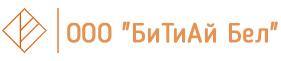 http://bti-bel.by